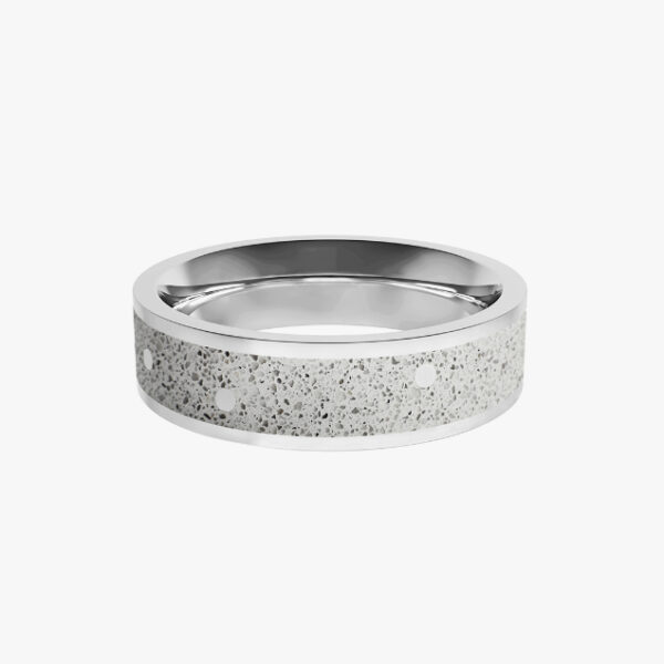 Helioring Gala Maon Grey