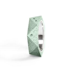 Triton Mint | Helioring
